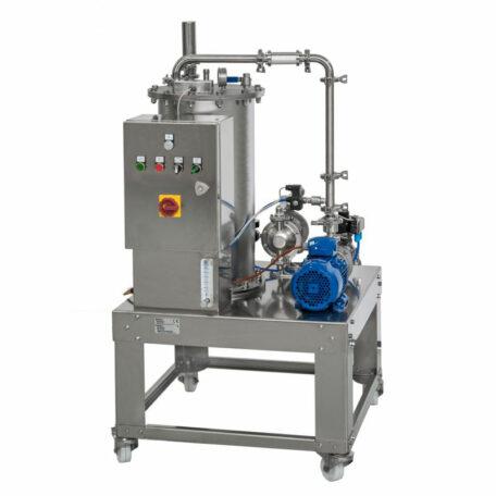 FBC-1000R-Flow-through-beverage-carboniser-08