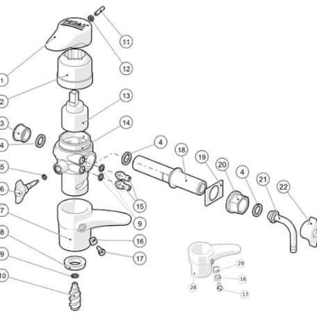 PBFM-01-pet-filling-valve-03