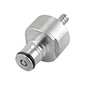 FZA-HC01 : Hose connector for the FermZilla fermenters