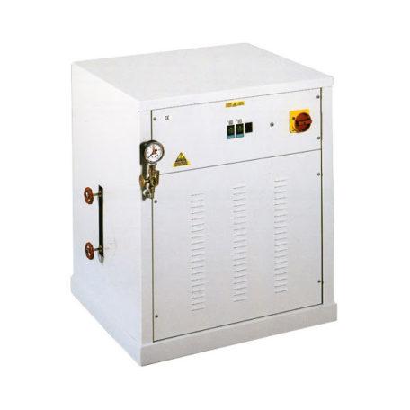 ESG-26C Electric steam generator 18kW 26kg/hr
