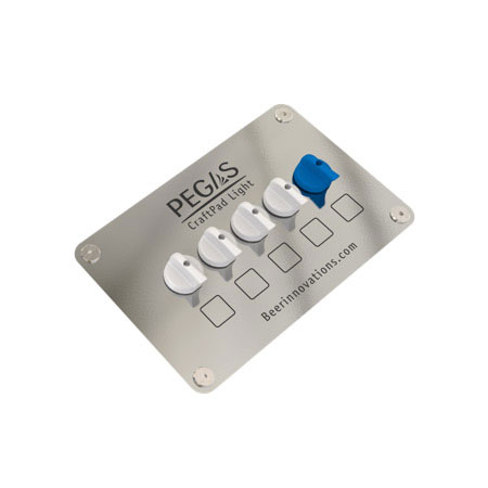 PCPL-4-pegas-craft-pad-light-02