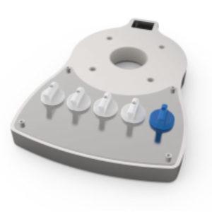 PCT3-S-Pegas-CraftPad