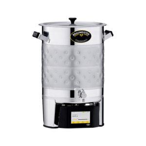 Brewmaster 20 liters