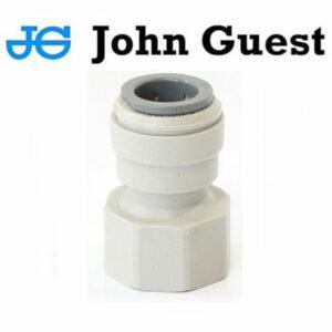 JGRE-58IN-127 : JG hose reduction F 5/8″- 12.7mm