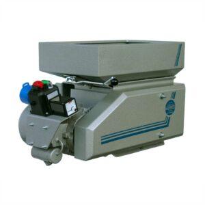Malt crusher MM-150SP