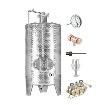 CFT-SNP-XXXXP-beer-beverage-fermentation-tank