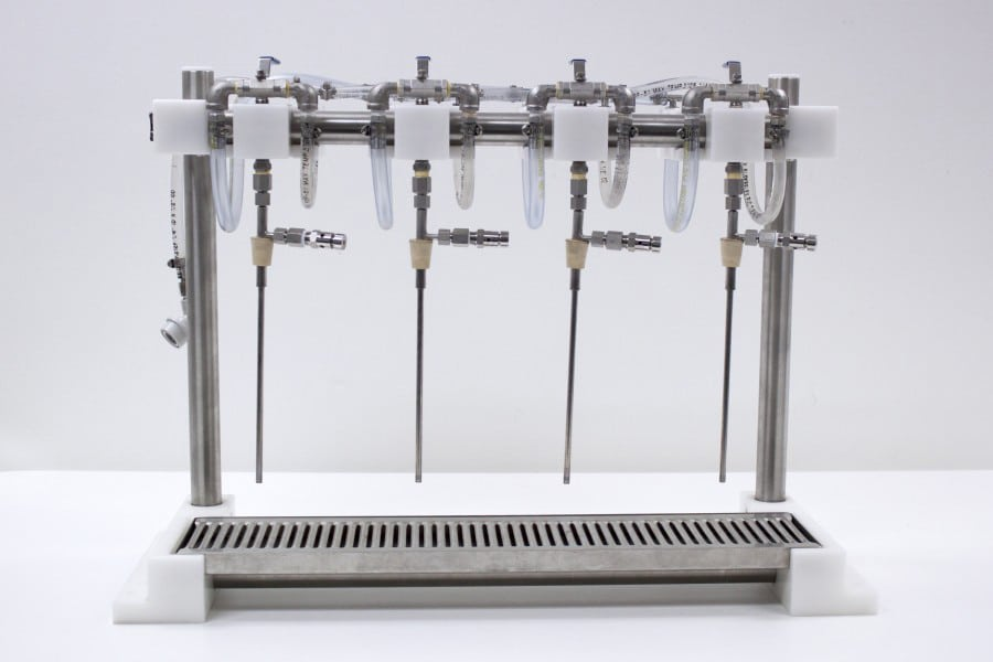 BFM4-500S-Manual-bottle-filler-03