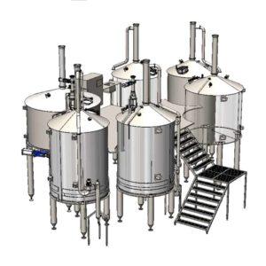 BH BWOP 6000 view000 800x800 300x300 - BREWORX OPPIDUM 6000 : Wort brew machine - the brewhouse - bop, bwm-bop