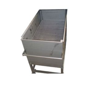 BTPCH 360 300x300 - PCH-360 : Chamber electric pasteuriser (for 360 bottles in a trolley) - pch
