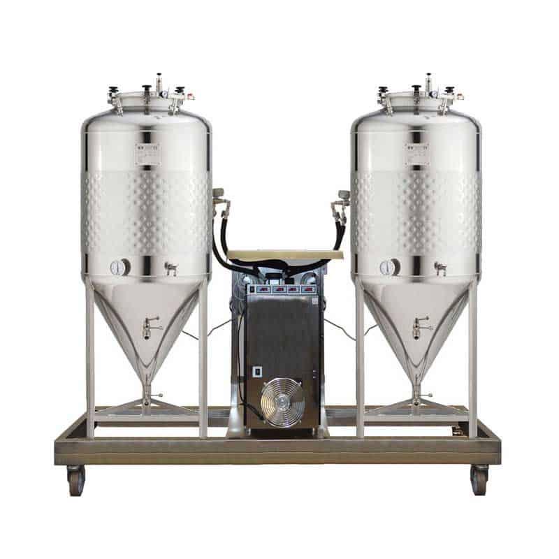 BWX FUIC CHP1C 2x500CCT SLP 800x800 02 - BM-500 : BREWMASTER Compact wort brew machine - the 550L brewhouse - bwm-bbm, bbm, hbw