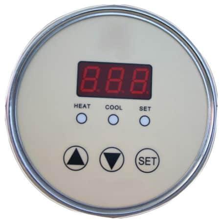 C2105-regulátor teploty-02