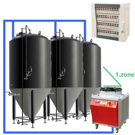 CBFSCC-1Z-03-Complete-beer-fermentation-sets-central-cabinet.jpg