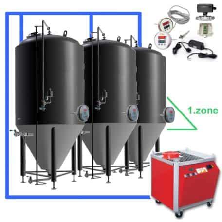CBFSOT-1Z-02-kompletní-pivo-fermentace-set-ontank