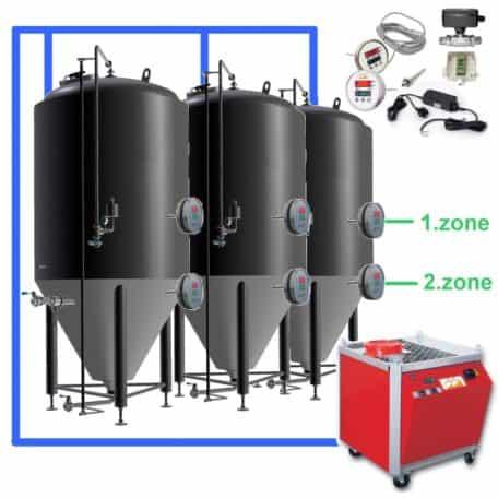 CBFSOT-2Z-02-Complete-beer-fermentation-sets-ontank