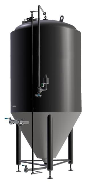 CCT-4000C-320x650
