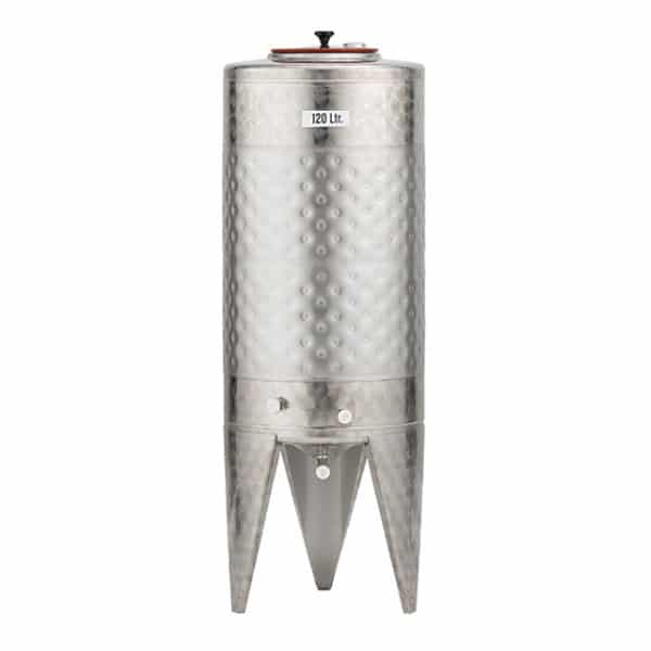 CCT SNP 100H - CFSCT1-4xCFT100SNP : Complete fermentation set with 4xCFT-SNP 120 liters - ct1cct-snp-cfs, cfs1c-fmt-100