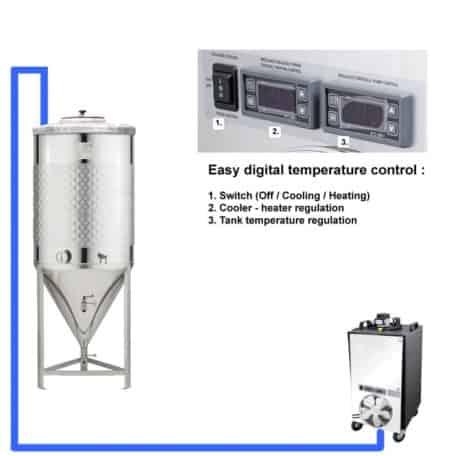 CFS-CT1CCT-SNP-EN-Complete-beer-fermentation-sets-central-cabinet