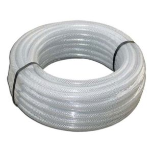 CWC-PH2532 Plastic Hose for water/glycol 25-32mm
