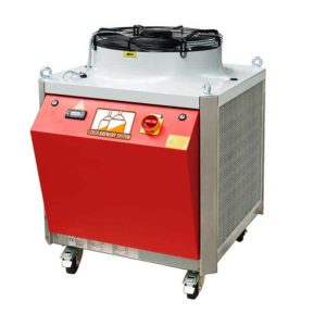 CWCH-M90 Water coooler