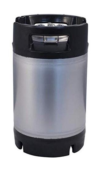 FKRV 09 05 - FKRV-APM-02 : Adjustable pressure mechanism for the Fermzilla and FKRV fermentation stainless steel kegs - ssc, keg-a, fza, fsa