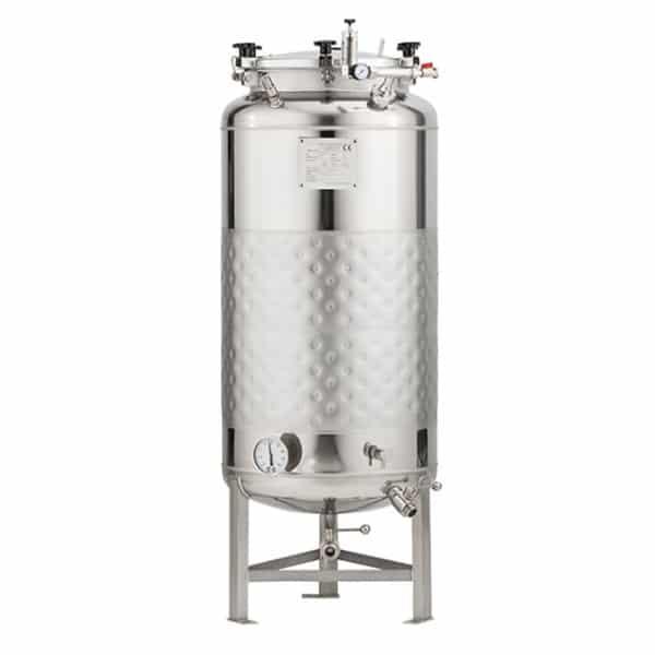 FMT SLP 200H 600x600 - BM-200 : BREWMASTER Compact wort brew machine - the 230L brewhouse - bwm-bbm, bbm, hbw