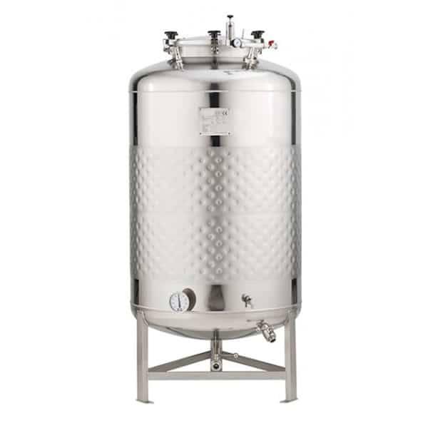 FMT SLP 500H 600x600 - BM-500 : BREWMASTER Compact wort brew machine - the 550L brewhouse - bwm-bbm, bbm, hbw