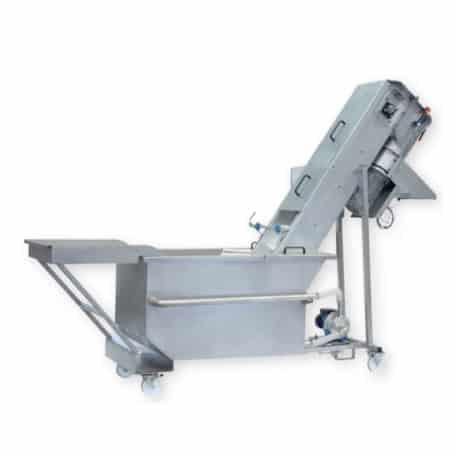 FWC-2000AP-800x800-fruit-crusher-washer