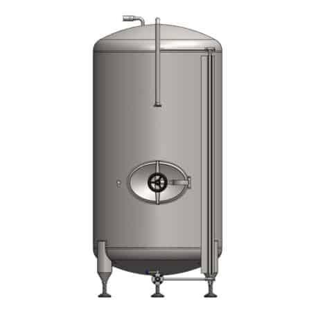 MBTVN-maturation-beer-lager-tank-800x800-02