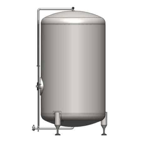 MBTVN-maturation-beer-lager-tank-800x800-03