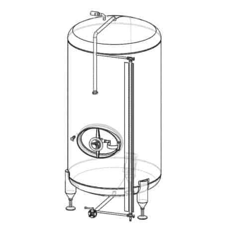 MBTVN-maturation-beer-lager-tank-800x800-05