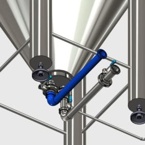 MTS DO1 002 800x800 300x300 - MTS-DO1-DN25TD Bottom filling-draining pipe DN25TC/DN25DC without valve - cm-fdp, fda, fdp