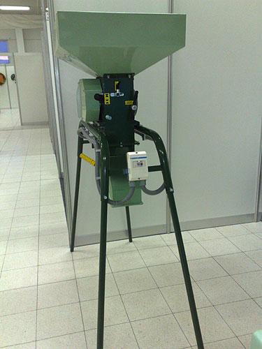 malt-mill-mm-1000-01