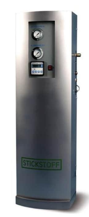 NIG-M1150-Membrane-Nitrogen-Generator-01