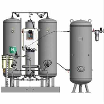 NIG-PNOG-2600-PN-OnGo-Nitrogen-Generator-03