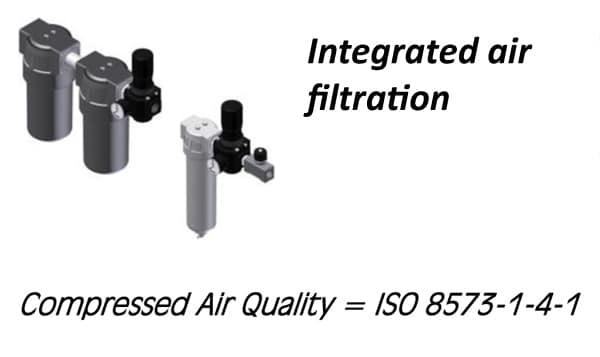 NIG-PNOG-2600-PN-OnGo-Nitrogen-Generator-with-booster-air-filtration-06