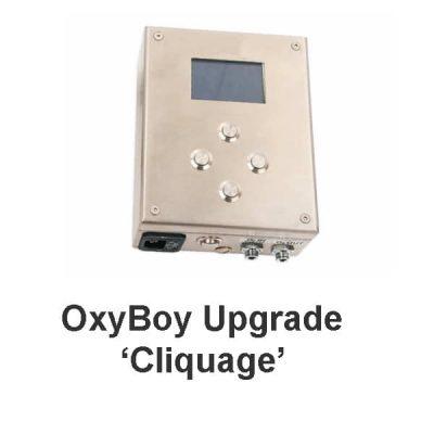 MTOM-1OBC Cliquage
