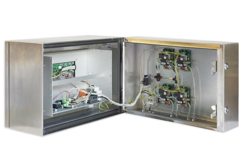 Oxygenation-carbonation-box-inside-800x500