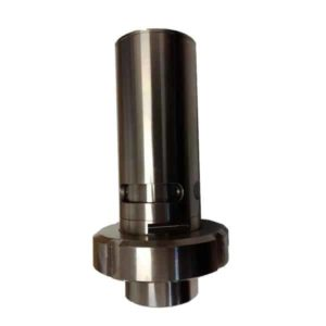 PF-SPV-P40-2 Safety pressure valve DN40 from 0.5bar to 2.0bar