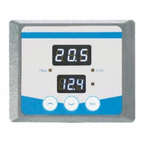 STTC-FC150A Single tank temperature controller FermContCard for CTTCS-A cabinets