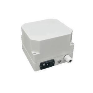 TRMC-23024-200 Safety transformer for 1-10 controllers, 230V>24V/200VA IP65