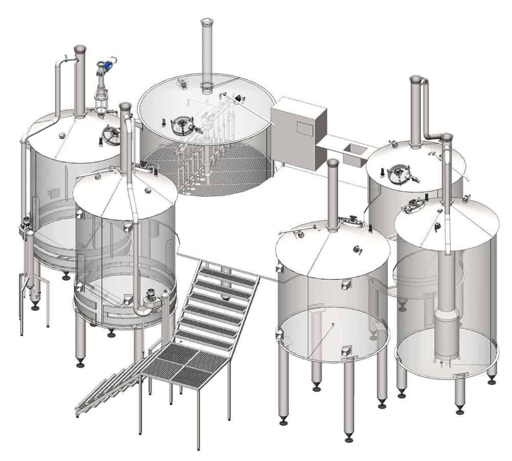 bh bwop 6000 1000x900 - BREWORX OPPIDUM 6000 : Wort brew machine - the brewhouse - bop, bwm-bop