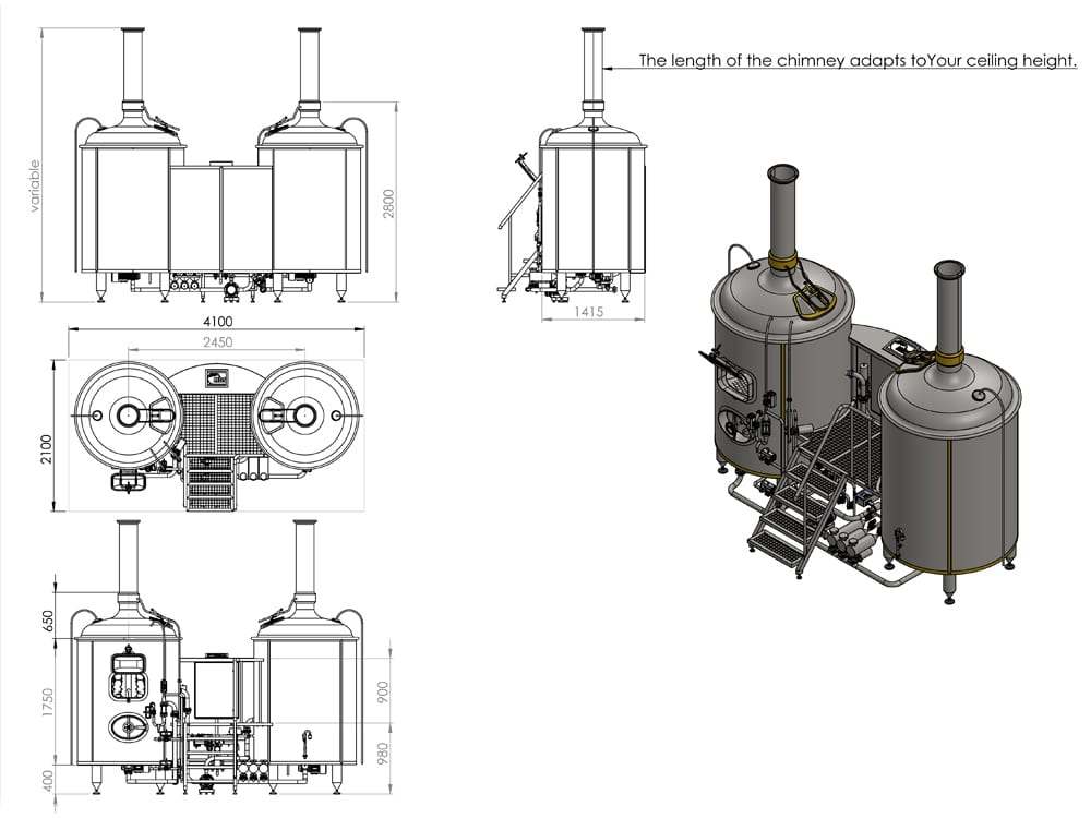 brewhouse-breworx-classic-1000-dimensions-01