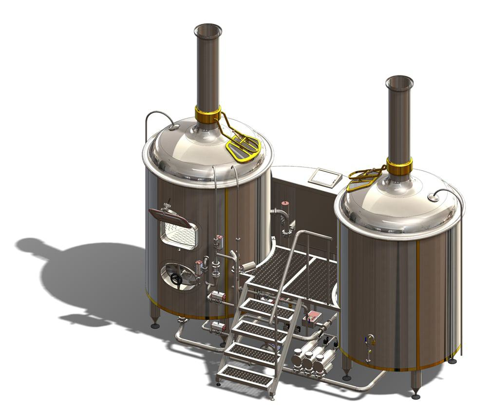 brewhouse-breworx-classic-1000-render-1000x850