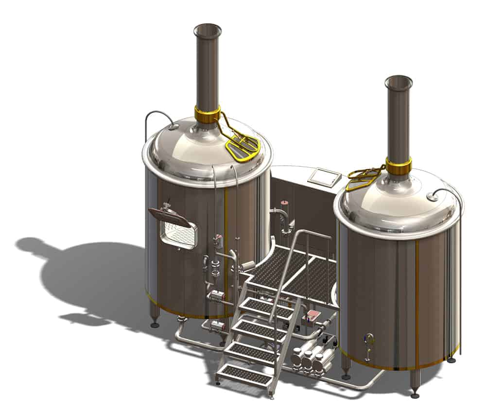 brewhouse-breworx-classic-2000-render-1000x850