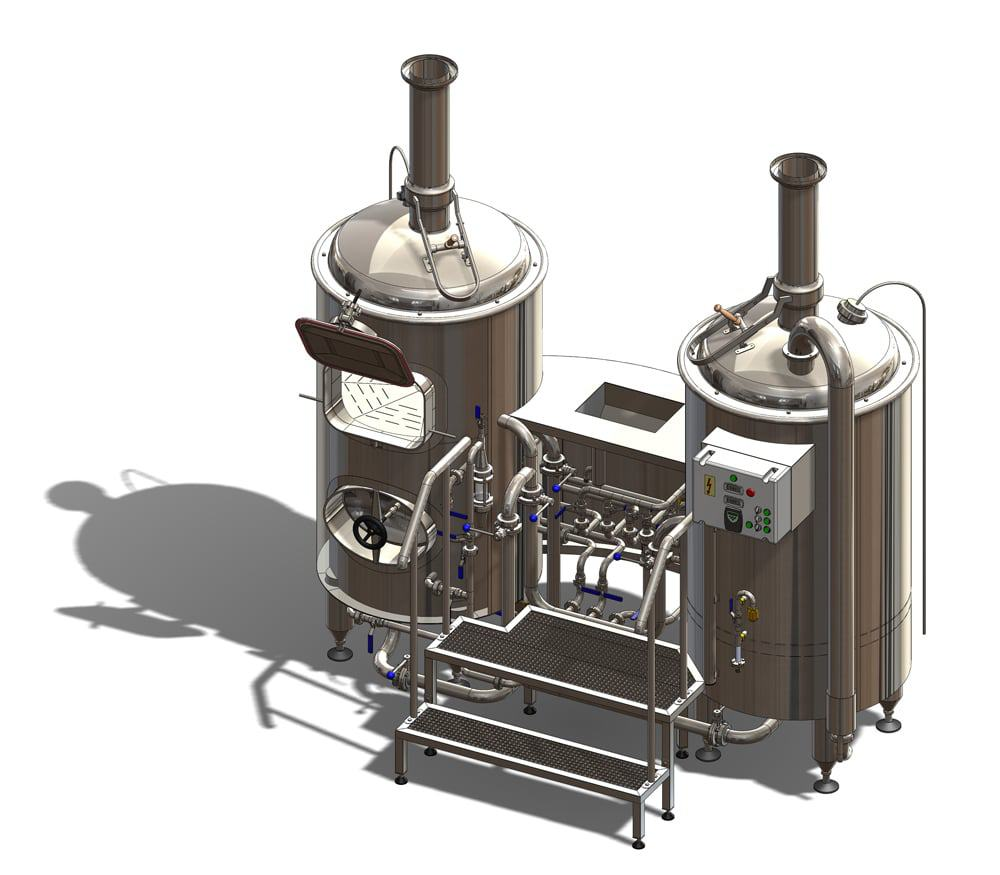brewhouse-breworx-classic-rendering-250-300-1000x875