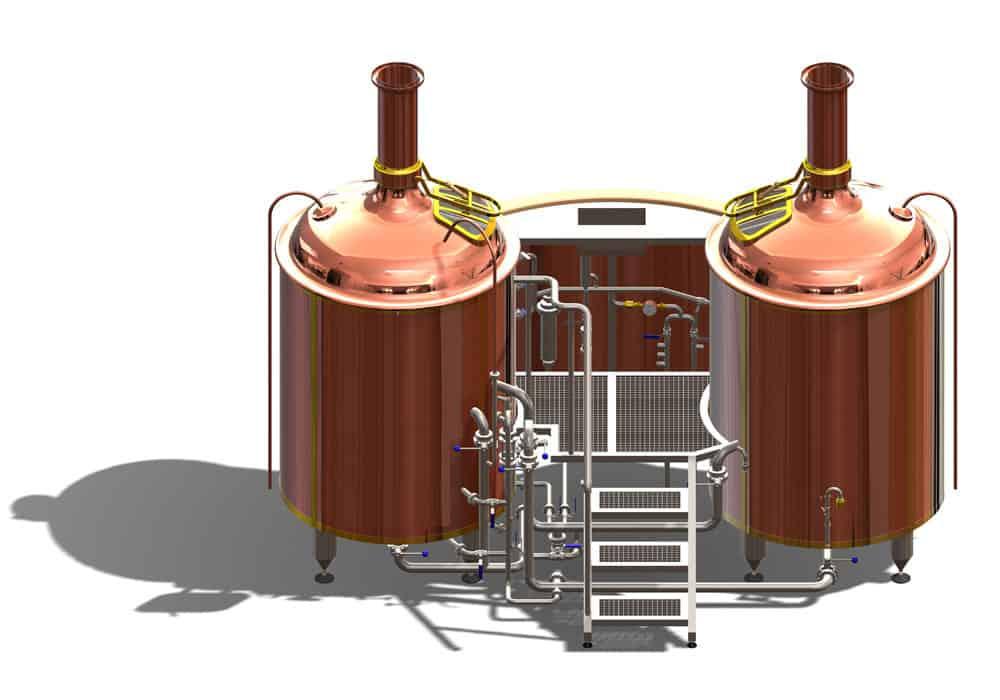 brewhouse-breworx-liteme-rendering-500-600-1000x800-2