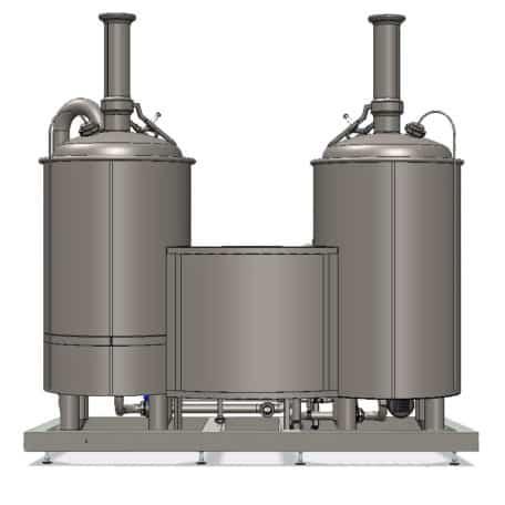 варочный-breworx-модуль 250pmc-008