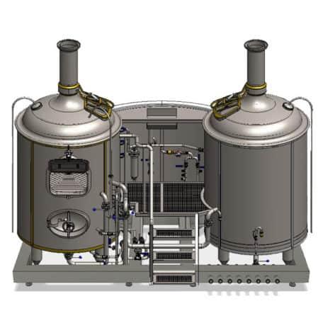 brewhouse-breworx-modulo-classic-500-002-600