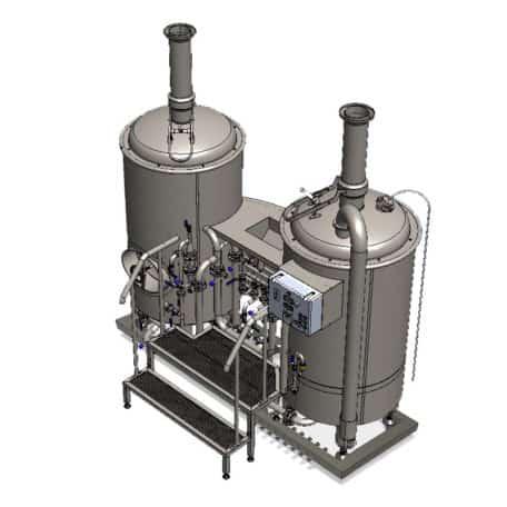 варочный-breworx-модуль liteme-250pmc-001