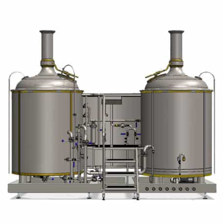 brewhouse-breworx-modulo-liteme-500SD-002